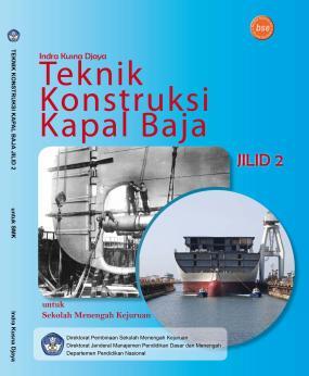 Buku Sekolah Elektronik (BSE) SMK Kelas XII - Part 1 of 4 ~ Mister
