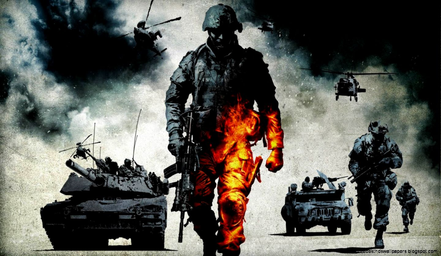 gaming hd wallpapers free best hd wallpapers