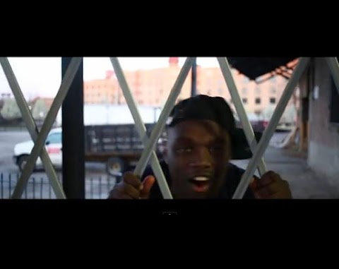 "VIDEO REVIEW:  Yung Trello (@yungtrello) ""How Could I Forget"" Ft PrinceOblockDre (@princedreoblock)"