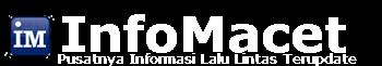 Traffic Information Center - Live Traffic CCTV & Informasi Lalu Lintas Terupdate - InfoMacet.com
