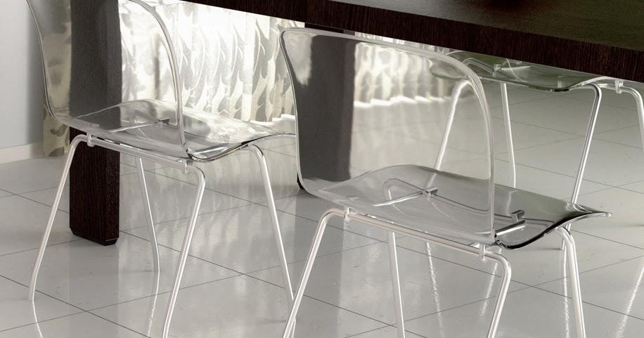 Arredamento di interni rendering fotografico render for Siti di arredamento interni