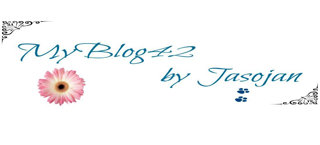 ___________________________MyBlog42_______________________