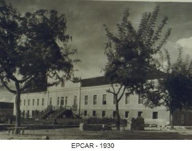 EPCAR 1930