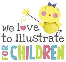 Ilustración para niños