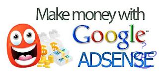 Opo - Google Adsense