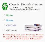Oasis Bookshop