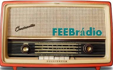FEB - RADIO