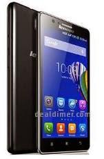 Buy Lenovo A536 Mobile