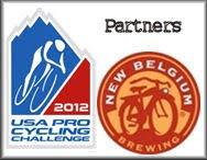 New Belgium - USA Pro Challenge