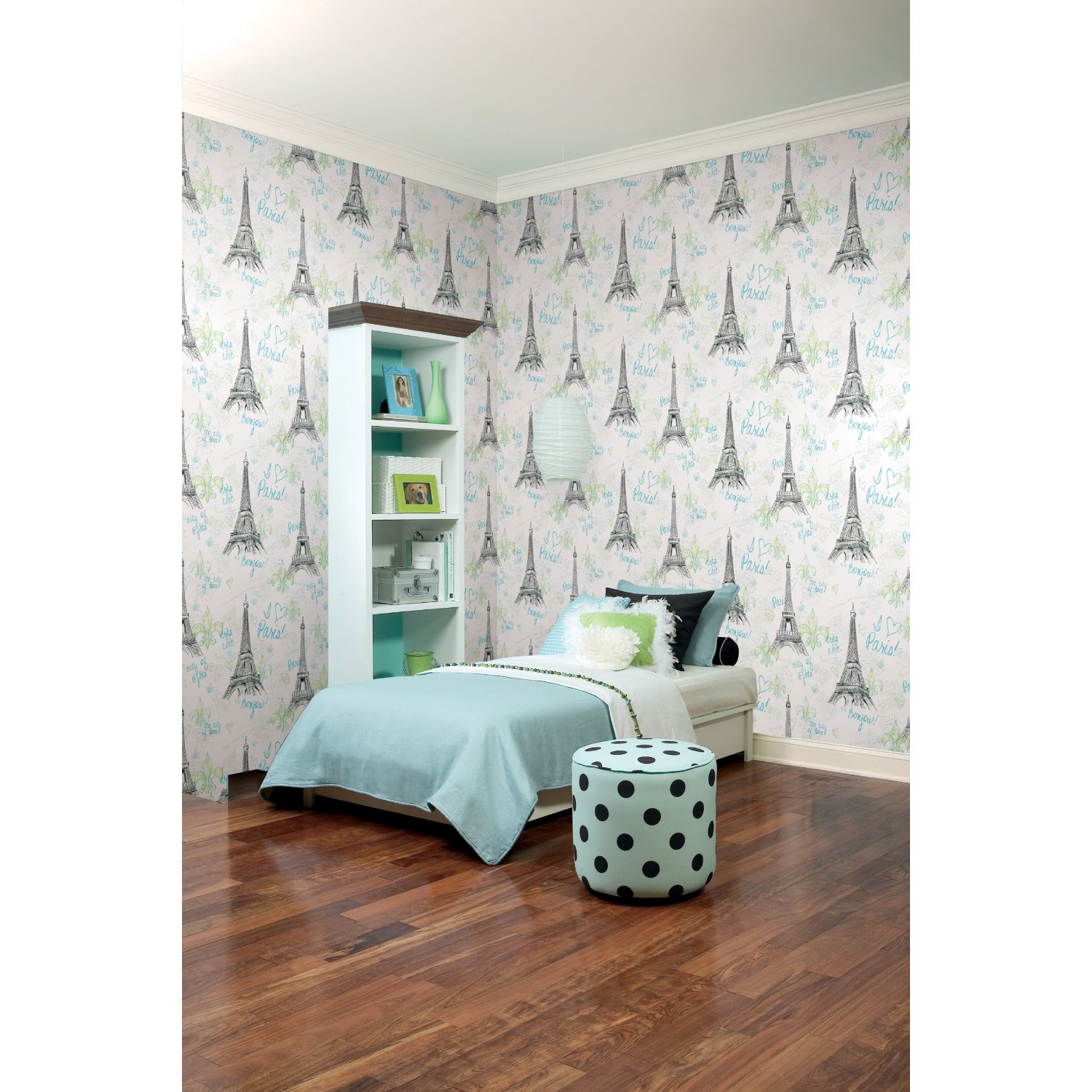 paris bedroom poodles paris and a pink bedroom design dazzle how paris paris wallpaper for bedroom