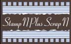 Stamp N Plus Scrap N