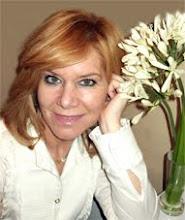 Beatriz Rato Rionda