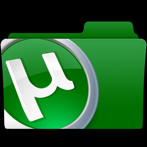 Programa  Utorrent