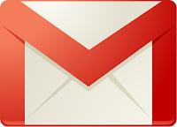 Gmail бъг