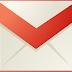 Бъг в Gmail блокира временно достъпа на потребителите до пощата