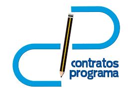 Contratos Programa