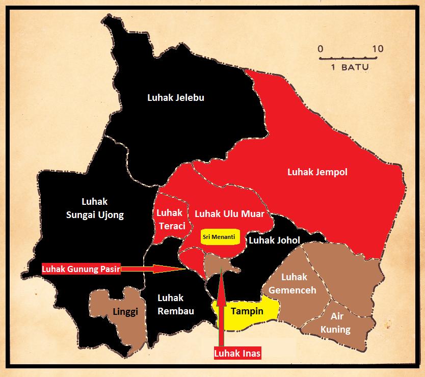 jelebu girls 67 houses for rent in seremban  near to schools sek men sek ren puteri girls and saint  exit jelebu 40 min ke kuala lumpur.