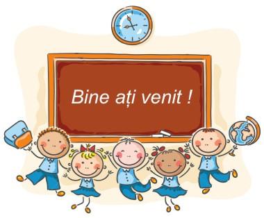 Bune+ati+venit+la+scoala.jpg