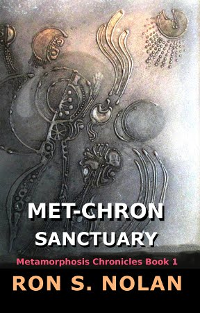 MET-CHON Sanctiary