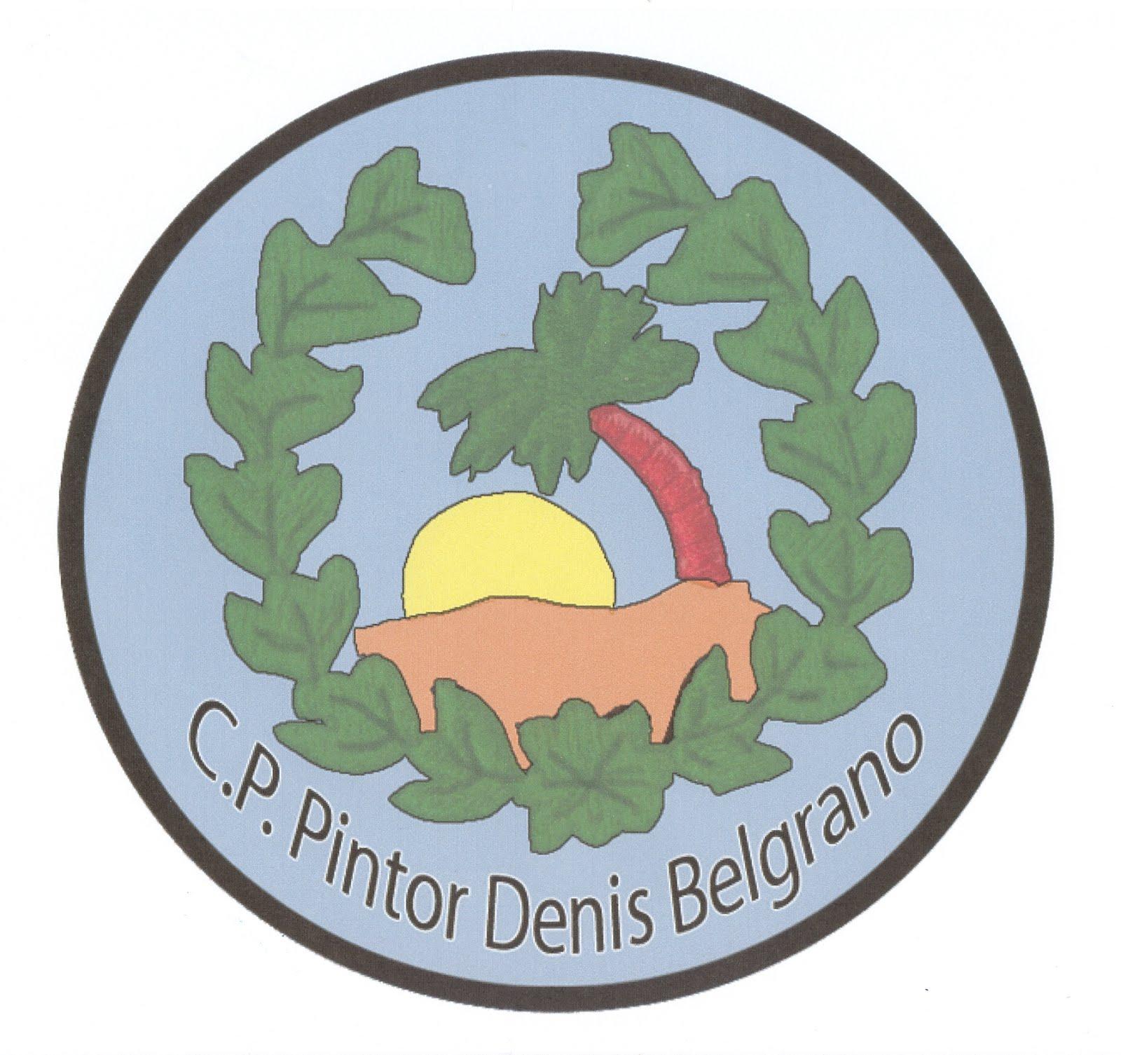 Colegio Público Pintor Denis Belgrano