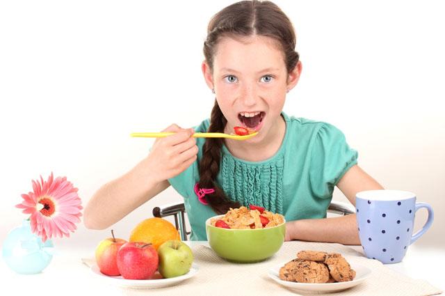 Inilah 10 Cemilan Sehat dan Lezat untuk yang Sedang Diet