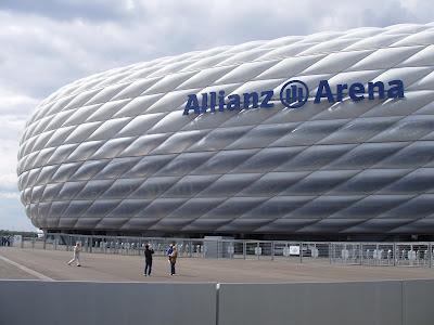 Allianz Arena_2