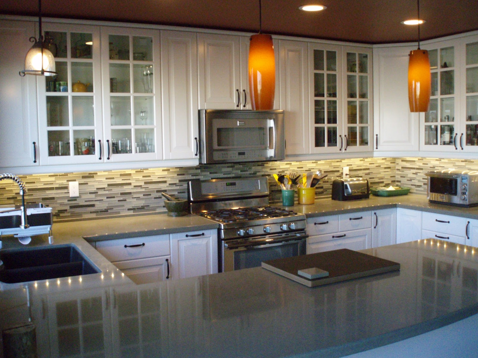 11 cost of kitchen countertops How to Save Money on an IKEA Kitchen