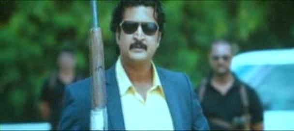 Makkhi(Eega (2012) Full Movie Online Download