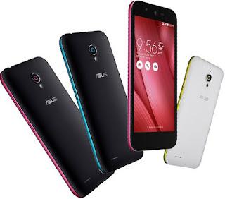Harga Asus Live G500TG Terbaru