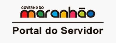 Portal do Servidor MA - Contra Cheques, Serviços e Informações