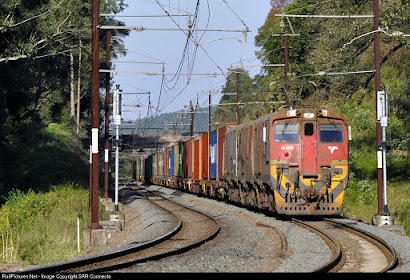 RailPictures.Net (577)