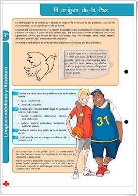 http://www.cruzroja.es/pls/portal30/docs/PAGE/SITE_CRJ_2/LA%20PAZ%2C%20UN%20RETO%20TRANSVERSAL/FICHAS%203O.PDF