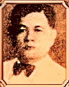 Bogo Mayor Roman Fernan