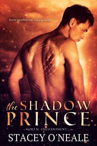 http://oneguysguidetogoodreads.blogspot.com/2014/07/the-shadow-prince-mortal-enchantment-05.html#comment-form