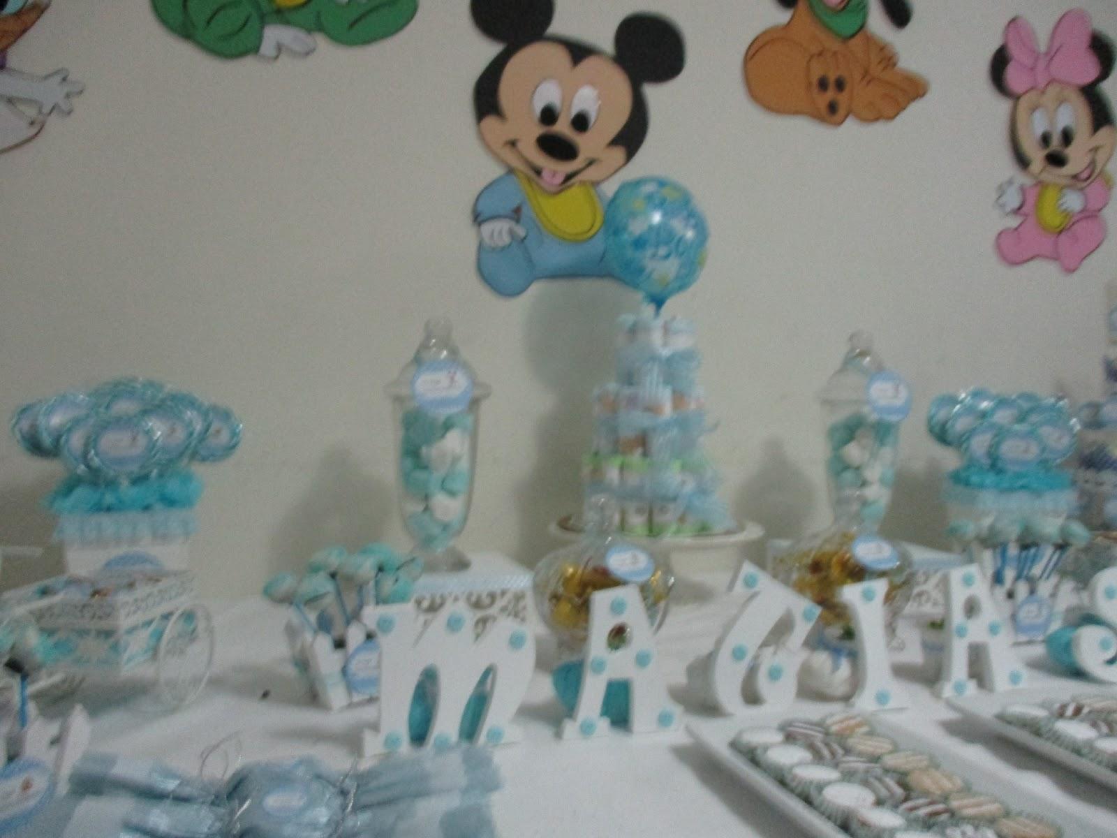 Decocolores decoraci n de fiestas infantiles bautizos for Decoracion de accesorios