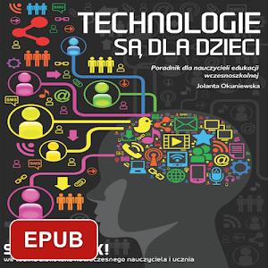 Polecana e-publikacja