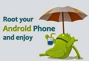 Root Android Framaroot apk