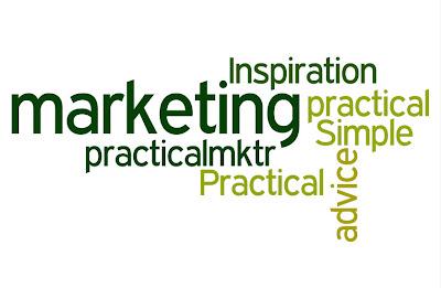 Pengertian Produk dan Uraiannya dalam Marketing Mix