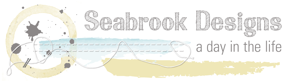 Seabrook Designs