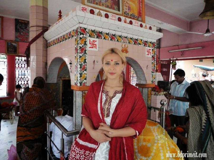 Iulia Vantur recent news, photos,biography