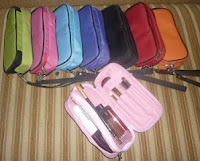 gambar pocket cosmetic organizer