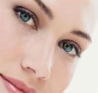 ثمانية نصائح لجمالك تسأل عنها كل امرأة Images+%285%29