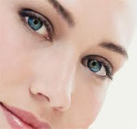 ثمانية نصائح لجمالك تسأل عنها كل أمرأة