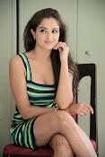 Asmita Sood Glamorous Photos-thumbnail-2