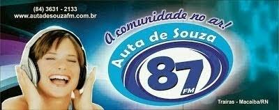 www.autadesouzafm.com.br