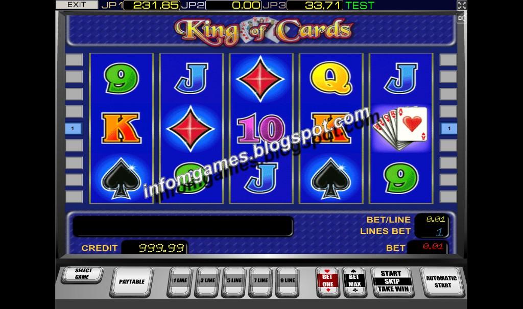 euro online casino novo casino
