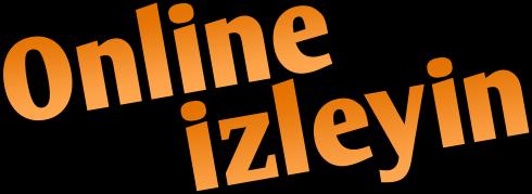 Online Film izle - Onlineizleyin.Org