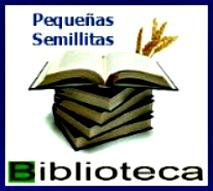 http://pequesemillitas.wix.com/bibliotecadearchivos