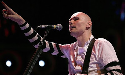 Billy Corgan Young Neil Young News: Billy...
