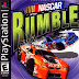 Download game nascar rumble racing PS1 tanpa emulator